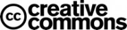 creative_commons_logo_featured