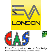 CAS-logo-bcs-colour