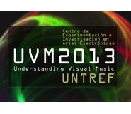 understanding_visual_music_centro_experimentacion_investigacion_artes_electronicas_untref_2013-185x160px