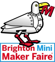 BMMF_logo_with_seagull_1_185px
