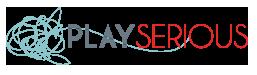 playserious_logo