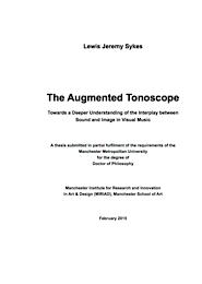 LewisSykes-TheAugmentedTonoscope-Thesis-185px